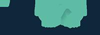incor AG Logo
