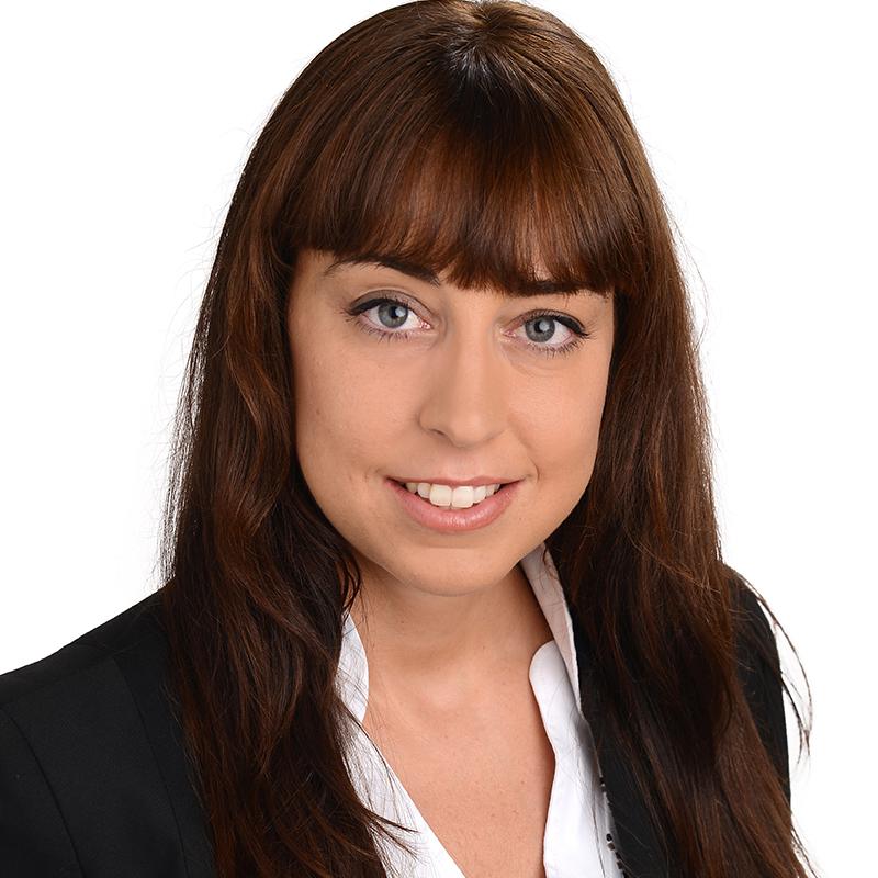 Christina Donatsch