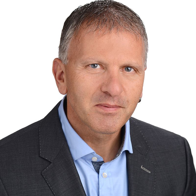 Jean-Claude Clausen