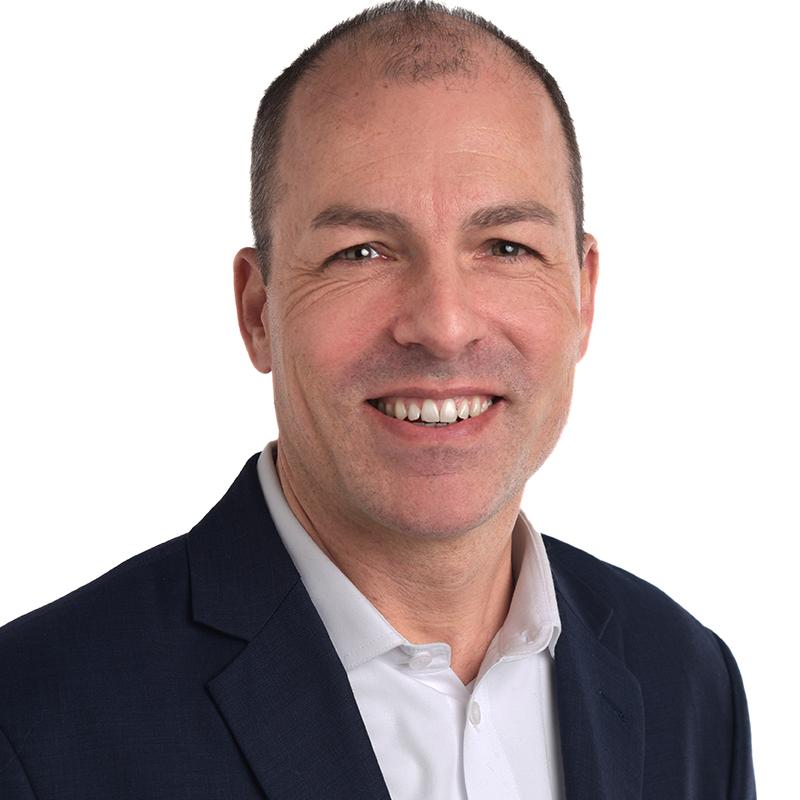 Philipp Dasen