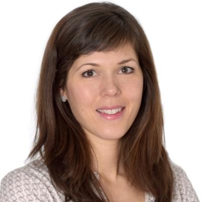 Michèle Steiner